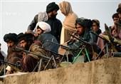 اعلام آمادگی طالبان برای گفتوگو با احزاب جهادی افغانستان