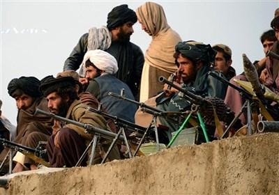 اعلام آمادگی طالبان برای گفت وگو با احزاب جهادی افغانستان