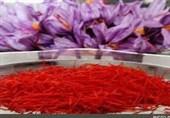 ایران مرجع جهانی تجارت زعفران میشود