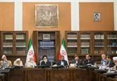 توضیح ضرغامی در مورد عدم حضور سران قوا در جلسات مجمع تشخیص مصلحت نظام