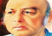 """معروف شاعر """"حبیب جالب"""" کو مداحوں سے بچھڑے 25 برس بیت گئے"""