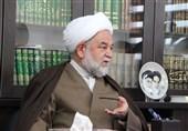 بجنورد| حمایت از کالای ایرانی فقط یک «شعار» نیست؛ مسئولان پای کار باشند