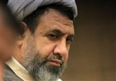 امام جمعه کرمان: اوقاف بر گسترش فرهنگ وقف در جامعه تلاش کند