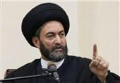 اردبیل|ملت ایران از تهدید و تشرهای پوشالی دشمن هراسی ندارند