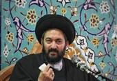 اردبیل|رعایت سبک زندگی اسلامی جامعه را متعالی میکند