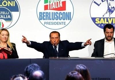 کارشناس مسائل اروپا: نتایج انتخابات پارلمانی صحنه سیاسی ایتالیا را به هم ریخته است