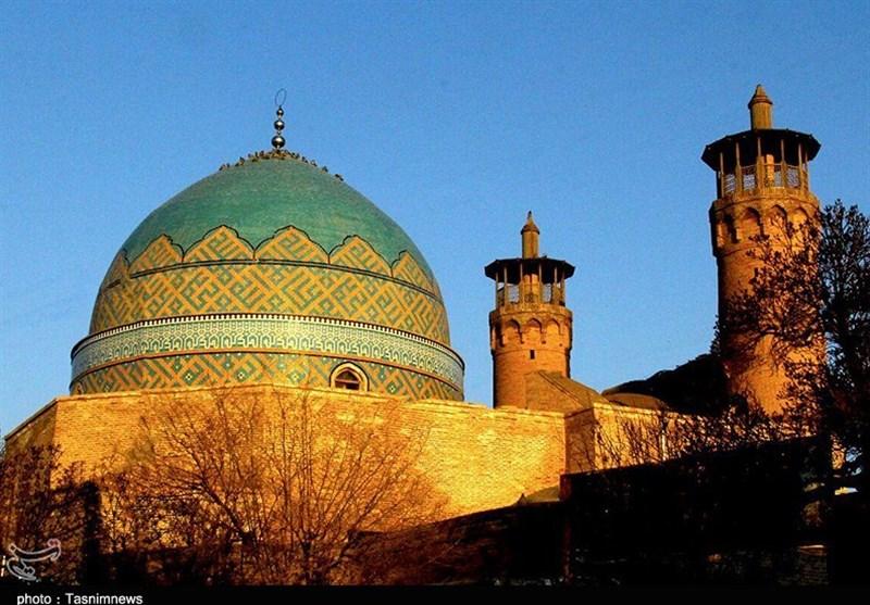 ثبت ملی 175 اثر تاریخی در بروجرد؛ تاریخیترین مسجد غرب کشور نیازمند مرمت است