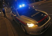 رسوایی دیگری برای حزب آزادی اتریش
