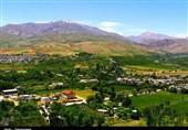 لرستان| سفر نوروزی به شهر فرزانگان؛ از چشمه سارهای تماشایی تا باشکوهترین بناهای تاریخی بروجرد + تصاویر