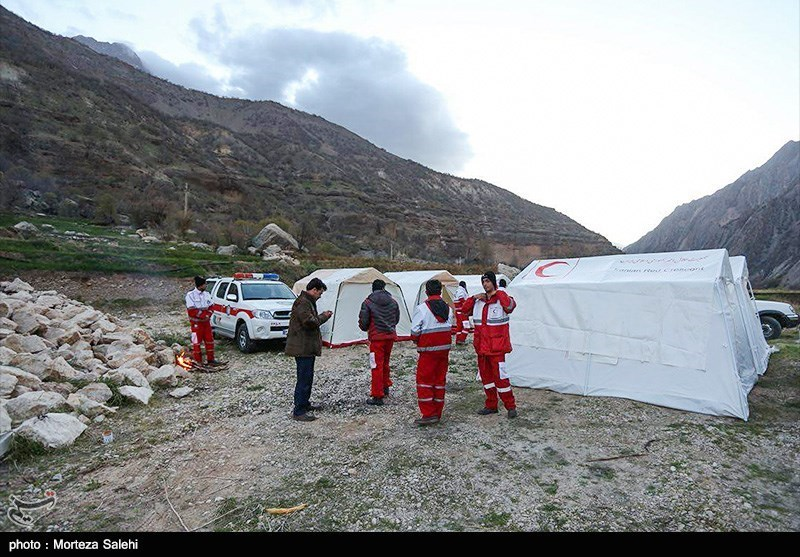 https://newsmedia.tasnimnews.com/Tasnim/Uploaded/Image/1396/12/21/139612211048413813600094.jpg