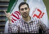 دوربین «تهران دمشق» روی مردم سوریه است تا ریشه بحران را پیدا کند