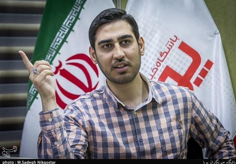 کارگردان «قائم مقام»، مستند «تهران-دمشق» را میسازد