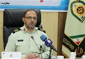 تهران| اعتماد و مشارکت مردم پشتوانهای محکم برای اقتدار پلیس است