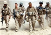 تلاش نافرجام برای ایجاد دموکراسی غربی؛ آمریکا در افغانستان شکست خورده است