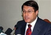 ایجاد «پایگاه دادههای انتخاباتی» در افغانستان پیشنهاد تازه اپوزیسیون برای شفافیت انتخابات