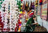 بزرگترین اقامتگاه بومگردی خراسان شمالی در فاروج به بهرهبرداری میرسد