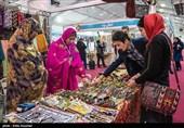 ساری  500 هزار گردشگر نوروزی از اقامتگاههای روستایی مازندران دیدن کردند