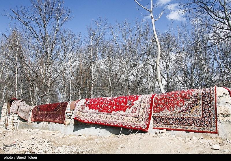https://newsmedia.tasnimnews.com/Tasnim/Uploaded/Image/1396/12/21/1396122116475691713607604.jpg
