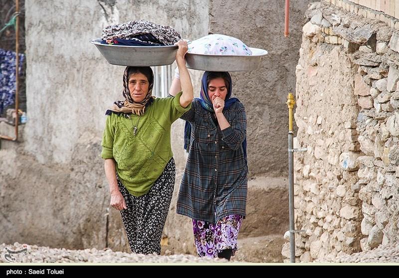 https://newsmedia.tasnimnews.com/Tasnim/Uploaded/Image/1396/12/21/1396122116475727613607604.jpg