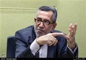 مصاحبه | پیامهای نشست اروپاییها با هیئت انصارالله در ایران/ اختلاف میان عربستان و امارات قابل حل نیست