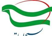 مشهد|خط اسلام و انقلاب در دانشگاه آزاد اسلامی دنبال میشود