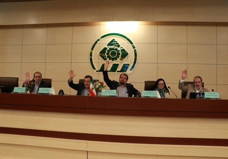 مخالفت شورای شهر شیراز با افزایش نرخ آب؛ بررسی بیشتر در کمیسیون تلفیق