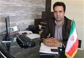 استفاده از ظرفیت آموزش و پرورش در پانزدهمین جشنواره تئاتر مهر کاشان