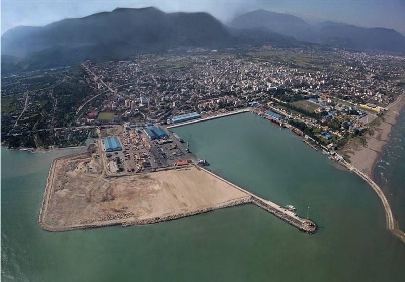 سواحل مکران در مدار توسعه| چرا ورود هندیها به چابهار مهم است؟