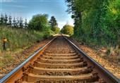 آغاز فعالیت قطار سریعالسیر چین با سرعت 350 کیلومتر!/ کاهش زمان مسیر 14 ساعتی به 3 ساعت + عکس