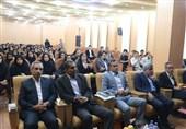 بوشهر| پیش رویداد استارت آپ نخل و خرما برگزار شد