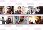 بجنورد-بازار بهار| مهمترین دغدغه مردم در شب عید؛ از گرانی کالاها تا