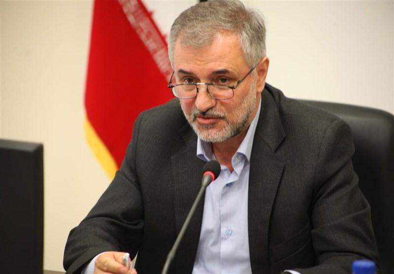 رسیدگی به 200 پرونده در محاکم کیفری در شأن مردم دارالعباده و متدین یزد نیست