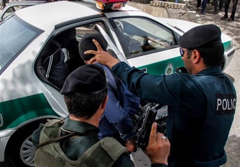 بوشهر  جرایم خشن در شهرستان دیر 70 درصد کاهش یافت