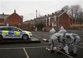 مسکو هرگونه دخالت در مسمومیت جاسوس سابق روس در انگلیس را رد کرد