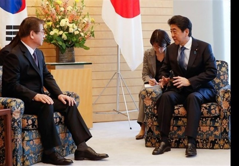 ژاپن: کره شمالی به دنبال خرید زمان از طریق مذاکره با آمریکا نیست
