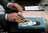 """توزیع 60 هزار نسخه از """"سرباز کوچک امام"""" در کتابفروشیها"""