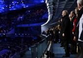 روس: ولادی میرپیوٹن 6سال کیلئے دوبارہ صدر منتخب