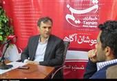 اهواز| دانشگاه صنعتی شهدای هویزه ماموریتهای فرا آموزشی را دنبال میکند
