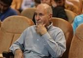 بهزاد نبوی: تحریم انتخابات از سوی اصلاحطلبان اشتباه بود/ مشارکت 42 درصدی انتخابات مجلس در استاندارد جهانی قابل قبول است