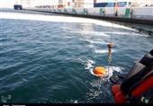 بوشهر| منشاء آلودگی نفتی در سواحل خارگ شناسایی شد