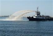 آلودگیهای نفتی در خارگ به آبزیان و ذخائر دریایی خسارت وارد کرد