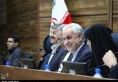 خراسان شمالی| مسئولان باید دستور من در مورد واگذاری رایگان سالنهای ورزشی را اجرا کنند