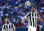 فوتبال جهان| بارتزالی خرید بعدی یوونتوس را لو داد