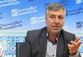 کمیته اختصاصی برای بررسی ابعاد مختلف پسماندهای عفونی در استان مرکزی تشکیل شود