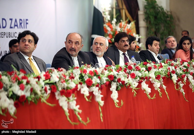 https://newsmedia.tasnimnews.com/Tasnim/Uploaded/Image/1396/12/22/1396122217084270713620274.jpg