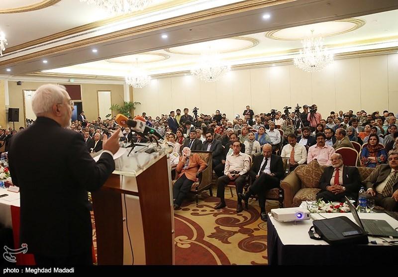 https://newsmedia.tasnimnews.com/Tasnim/Uploaded/Image/1396/12/22/1396122217084281713620274.jpg