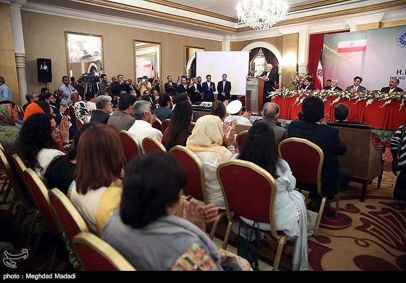 https://newsmedia.tasnimnews.com/Tasnim/Uploaded/Image/1396/12/22/1396122217084330113620274.jpg