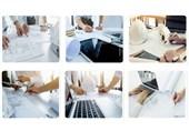 آیا با برون سپاری پروژه های دانشجویی و نرم افزاری آشنا هستید؟