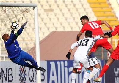 اعلام برترین بازیکنان هفته چهارم لیگ قهرمانان آسیا/ خبری از ایرانی ها نیست+عکس