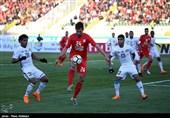 لیگ قهرمانان آسیا|تلاش تراکتورسازیِ ناامید برای تحقق بخشیدن یک رؤیا/ ذوبآهن جشن صعود میگیرد?